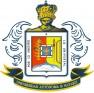 logo portada